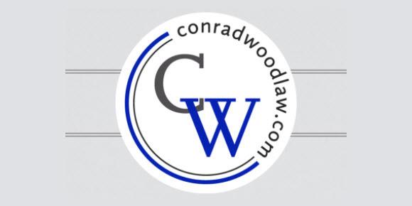 Conrad/Wood Law: Home