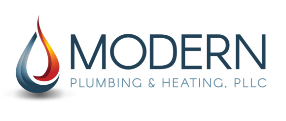 Modern Plumbing and Heating: Home