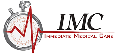 Immediate Medical Care: IMC - West Wichita