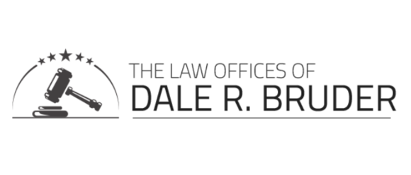 The Law Offices of Dale R. Bruder: Home
