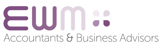 Ewm Accountants & Business Advisors: Home