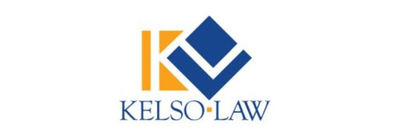 Kelso Law, LLC: Home