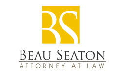 Beau Seaton Attorney At Law: Home