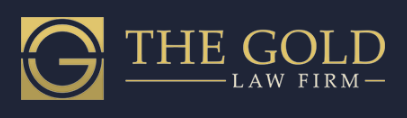 The Gold Law Firm: Home