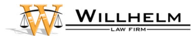 Willhelm Law Firm: Home