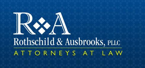 Rothschild & Ausbrooks, PLLC: Home