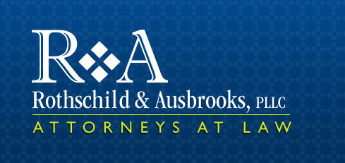 Rothschild & Ausbrooks, PLLC: Home