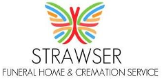 Strawser Funeral Home & Cremation Service: Home