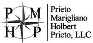 Prieto Marigliano Holbert Prieto, LLC: Home