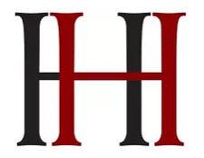 Hotard & Hise: Home