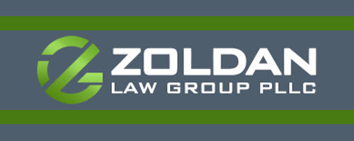 The Zoldan Law Group PLLC: Home