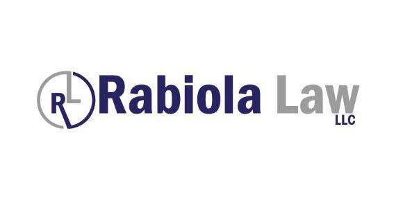 Rabiola Law LLC: Home