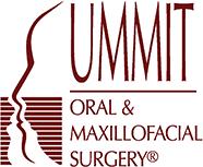 Summit Oral and Maxillofacial Surgery: Home