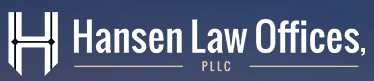 Hansen Law Offices, PLLC: Home