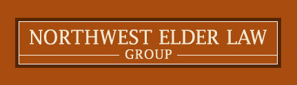 Northwest Elder Law Group: Home