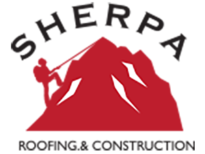 Sherpa Roofing & Construction: Home