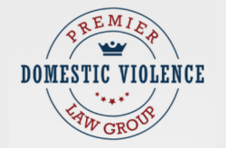 Premier Domestic Violence Law Group: Home