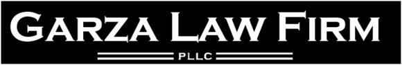 Garza Law Firm PLLC: Home