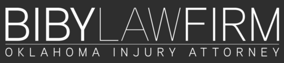 Biby Law Firm: Home