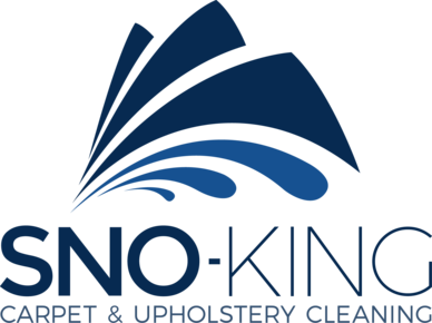 Sno-King Carpet & Upholstery Cleaning: Home