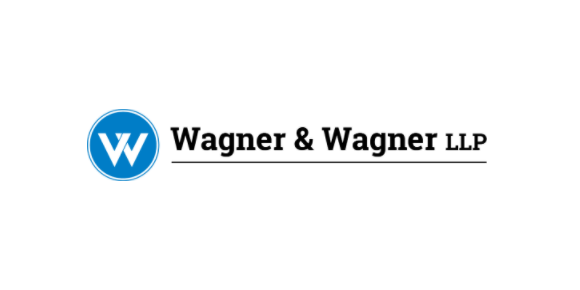 Wagner & Wagner, LLP: Home
