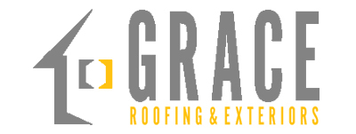 Grace Roofing & Exteriors: Home