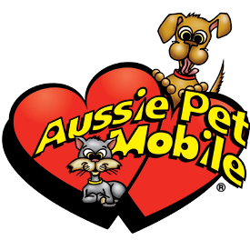 Aussie Pet Mobile Southern California: Home