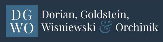 Dorian, Goldstein, Wisniewski & Orchinik, P.C.: Home