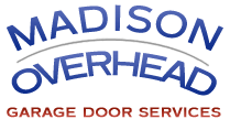 Madison Overhead Garage Door Services: Home