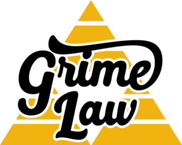 Grime Law LLP: Home