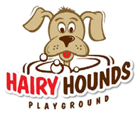 Hairy Hounds Playground: Home