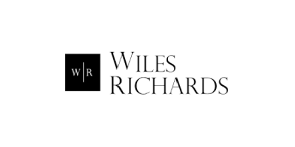 Wiles and Richards: Home