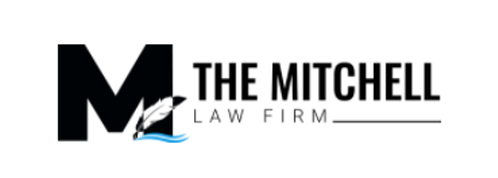 The Mitchell Law Firm, P.A.: Home