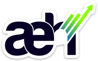 AEH Accounting: Home