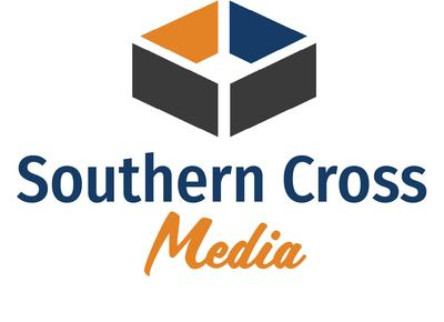 Southern Cross Media: Home