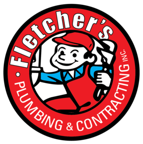 Fletcher's Plumbing & Contracting, Inc.: Home