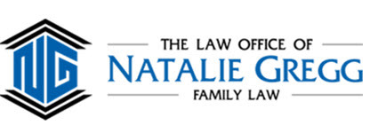 The Law Office of Natalie Gregg, P.C.: Home
