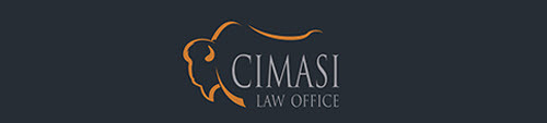 Cimasi Law Office: Home