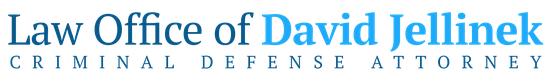 Law Office of David Jellinek: Home