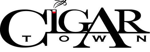 CigarTown: Home