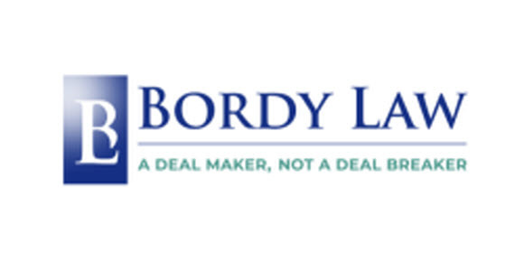 Bordy Law: Home