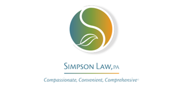 Simpson Law, PA: Home