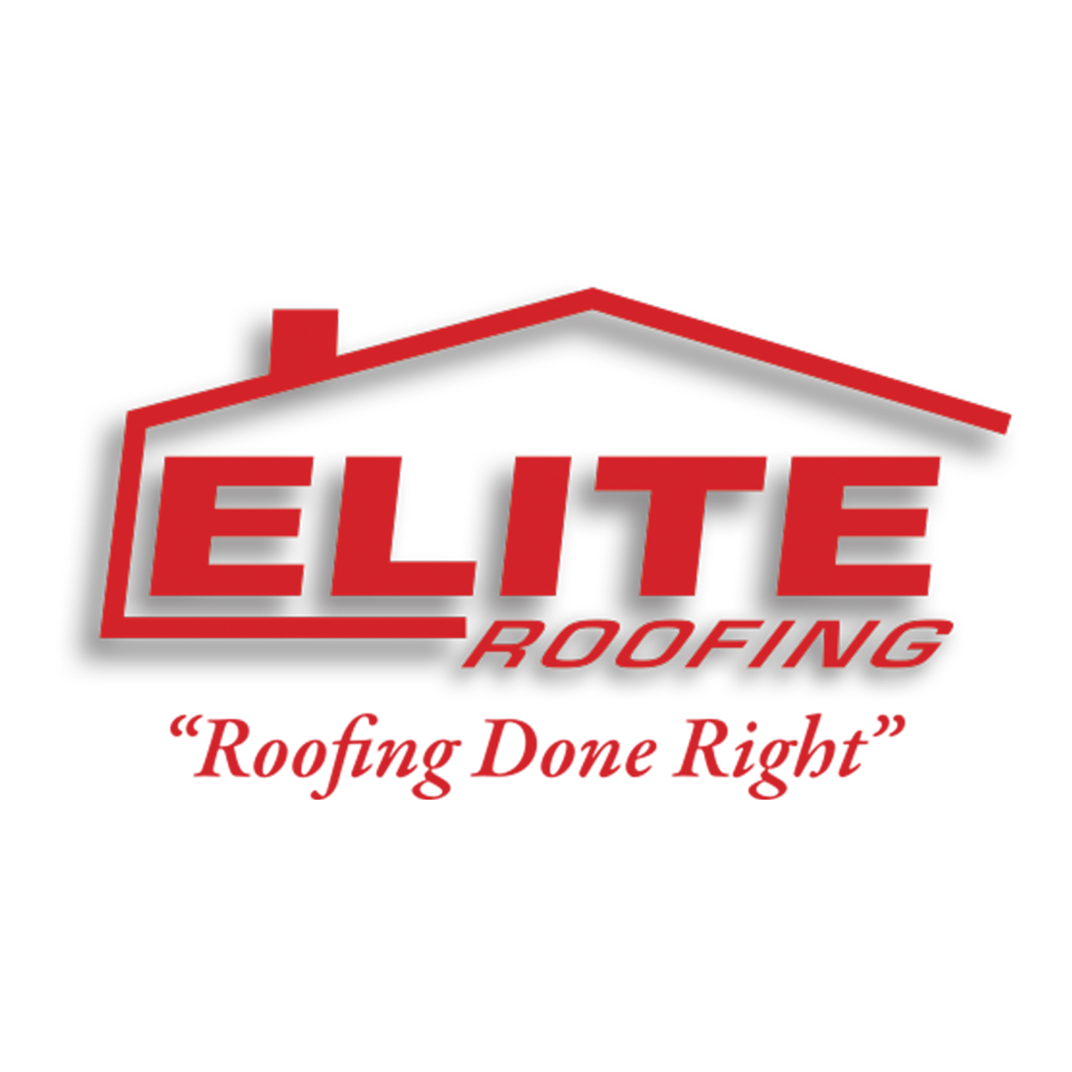 Your Residential Roofing And Commercial Roofing Company: Elite Roofing