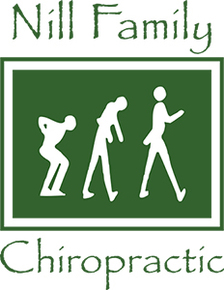 Nill Family Chiropractic: Home