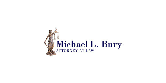 Michael L. Bury, Attorney at Law: Home