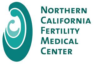 Northern California Fertility Medical Center: Home