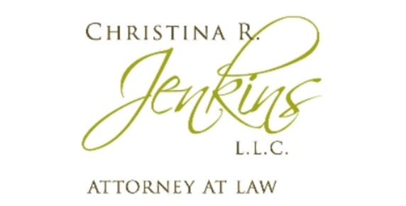 Christina R. Jenkins, LLC: Home