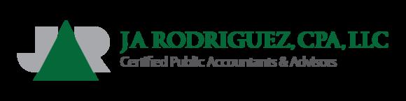 J.A. Rodriguez CPA, LLC: Home