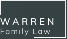Warren Family Law: Home