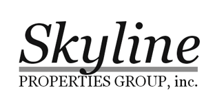 Skyline Properties Group GA: Home